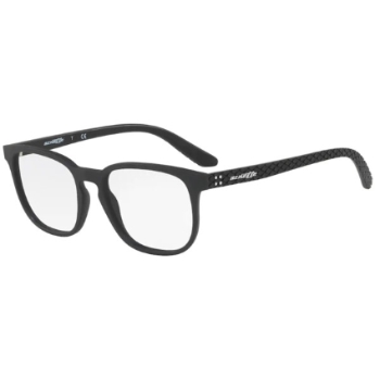 Arnette AN7139 DIALED Eyeglasses